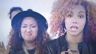 Repeat youtube video SHEENA- I Win/Ladies Anthem ft. Butta P [ @iamsheenamusic @buttap ]