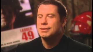 John Travolta-Ladder 49