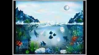 Download Hindi Video Songs - உனக்காக .... Thaneerai Kadhalikum.......