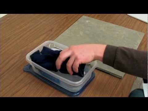 tunze cleaning set 220 700 english language only youtube