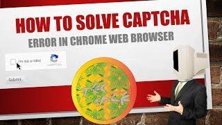 100 руб за 1 капчу – ЭТО ВОЗМОЖНО в интернете без вложений собирая Ripple ?