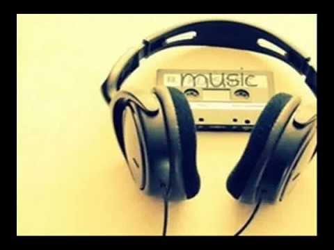 Headphones - Britt Nicole (Music Video)