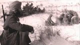 MumBai Mafia - Kadam Kadam (indian dubstep)
