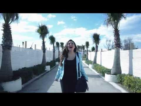 EMILIANA CANTONE - E' FERNUTA - (Video ufficiale)