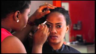 Face Of Prestige Cosmetics Nigeria 2015