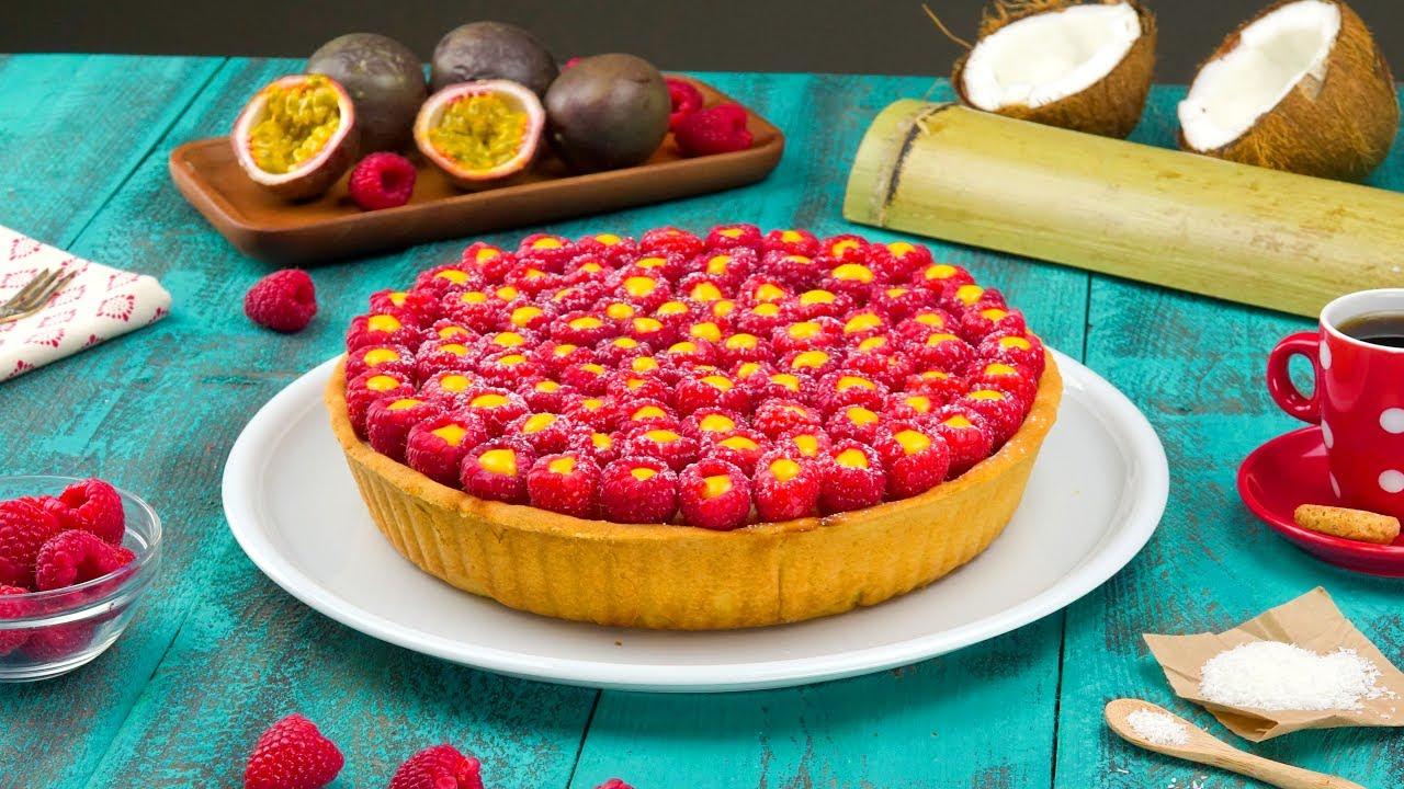 Rezepte Sammlung Kuchen & Torten   Küchen Basar   NOX Archiv   Forum