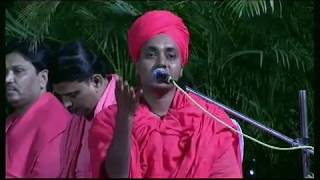 Video sri gavisiddeshwara swamiji speech at gavi math koppal 2018 download MP3, 3GP, MP4, WEBM, AVI, FLV Juli 2018