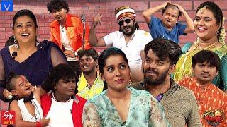 Extra Jabardasth  2nd October 2020  Extra Jabardasth Latest Promo  Rashmi,Sudigali Sudheer