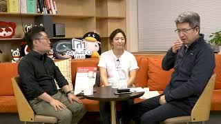 [쫄지말고 투자하라! 시즌 8] #1회(통산 327회)…