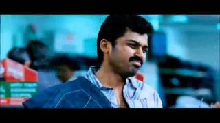 Naa Peru Shiva Manase Guvvai Video Song Hd