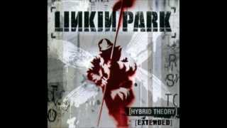 Linkin Park - Papercut (Extended Intro & Outro)