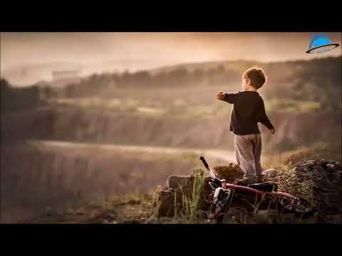 Alan Walker - Peace [NEW SONG 2018]