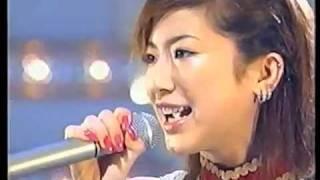 Amika Hattan - SHOOTING STAR 八反安未果 検索動画 4