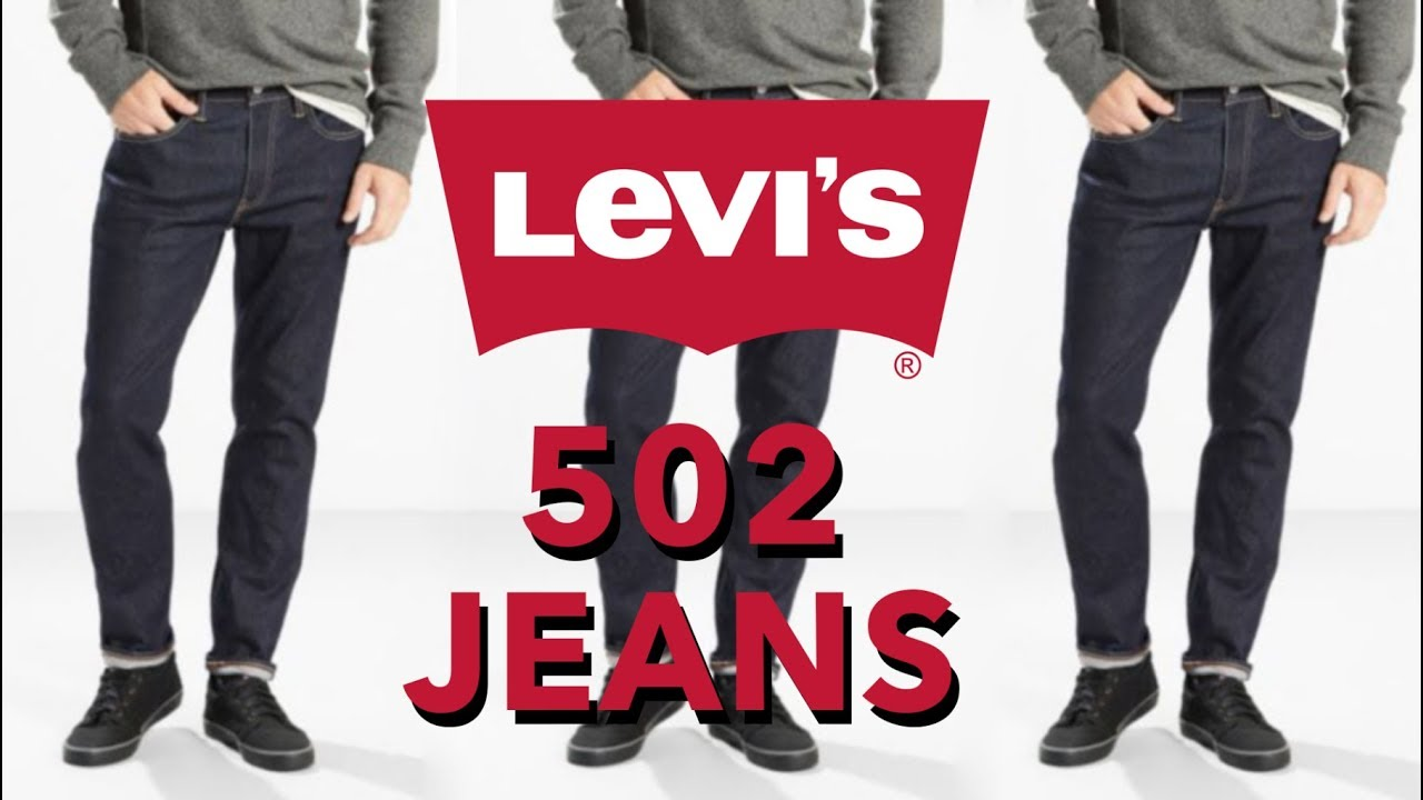 LEVI'S: Take 30% off any order