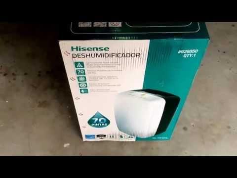 Best Reviews | Dehumidifier Supply