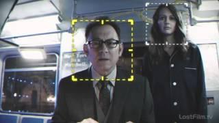 Подозреваемый (5 сезон) - Русский Трейлер [HD]