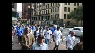 MOAR Recovery Day September 28, 2010