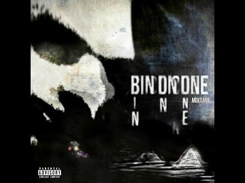 Superman _ Eminem Hip Hip Instrumental Cover Beat Remix _ Bin On One MixTape