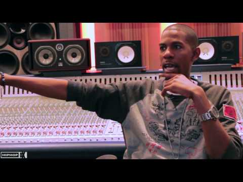 Young Guru Interview