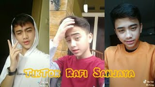 Video Kumpulan TikTok Ganteng Rafi Sanjaya @rf.snjy | TikTok Indonesia | download MP3, 3GP, MP4, WEBM, AVI, FLV September 2018