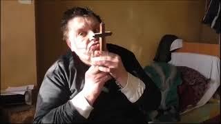 Pezet ft. Kononowicz - Piroman  [PROJEKT TYMCZASEM SZKOLNA 17]