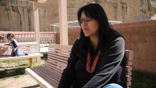 Rosetta Stone® Navajo: Learn to Speak Navajo