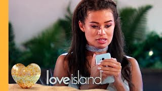 Who Are Your Least Favourite Islanders? | Love Island 2017