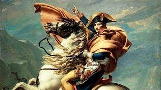 Napoleón Bonaparte. Biografía de una ambición