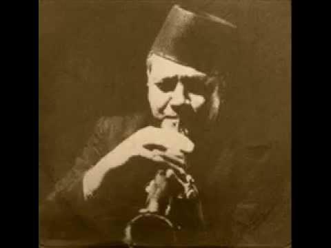 Bismillah Khan  Raga Bhairav
