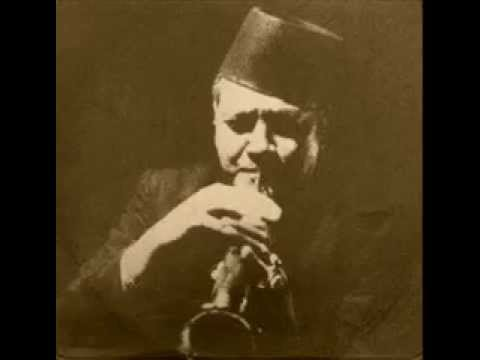 Bismillah KhanRaga Bhairav
