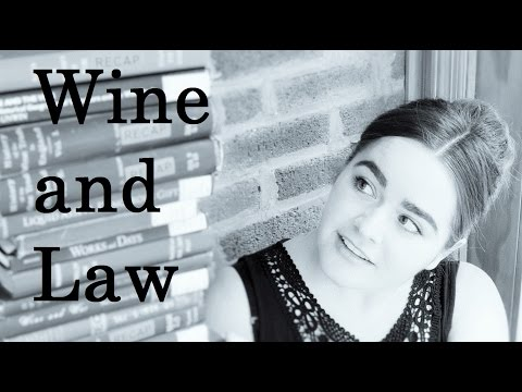 History of Wine and Law: Shipping and Taxation