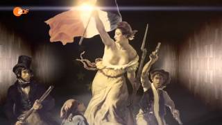 Terra X - Große Völker - Die Griechen