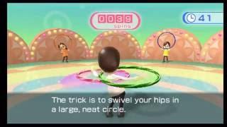 wii hula hoop fogyás)