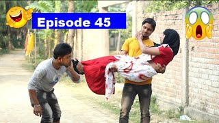 Funny Videos || Episode 45 || G-Series