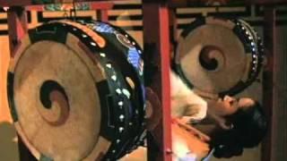 Лучшие из лучших / Best of the Best (1989) videoclip.avi