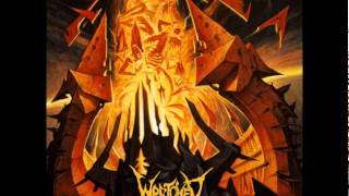 WRETCHED - BEYOND THE GATE - [HQ]