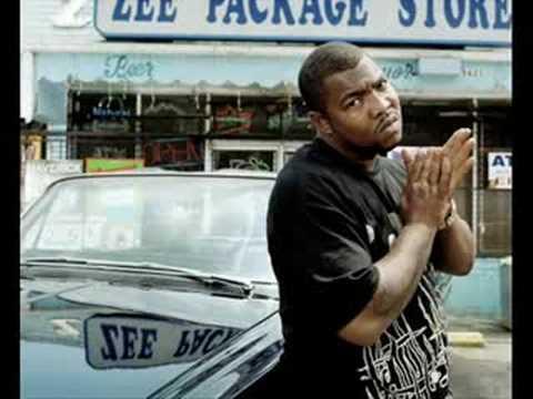 Gorilla Zoe  Lost ft Lil Wayne  New!!!