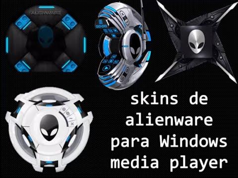 Descargar media center para windows 7