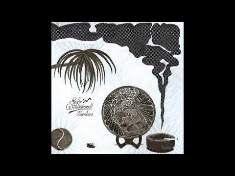 Seb Wildblood - Wet Plants (Telephones Remix)