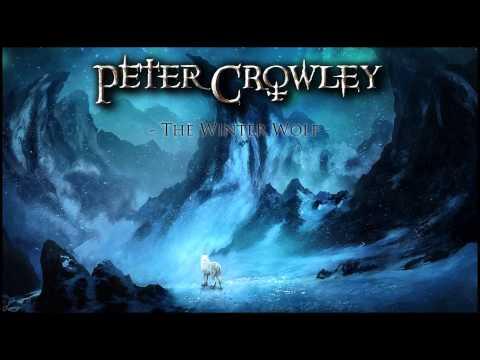 Celtic Fantasy  - The Winter Wolf -