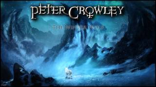 (Celtic Fantasy Music) - The Winter Wolf - Peter Crowley