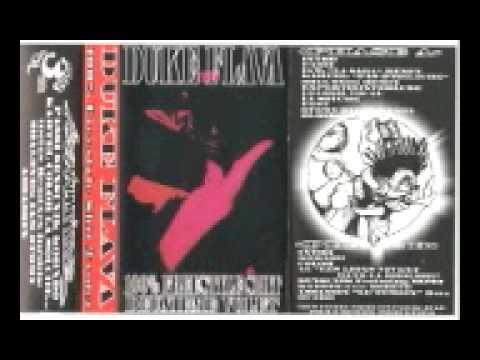 passi-duke-flava-mix-trbl98
