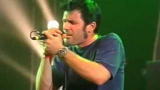 Watch Lagwagon Sick video