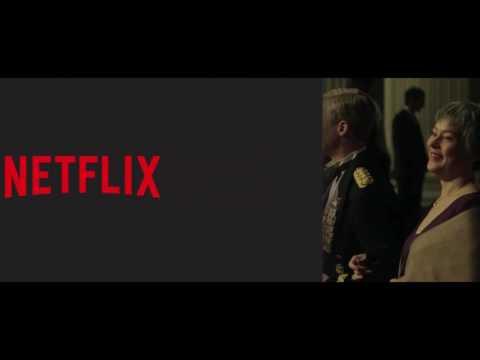 War Machine | Trailer clip 1080p [HD] _ Netflix