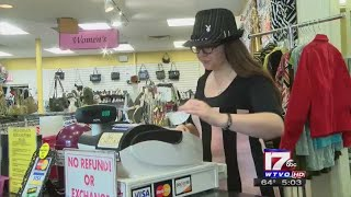 Online sales tax ruling could mean good news for local 'brick and mortar' stores