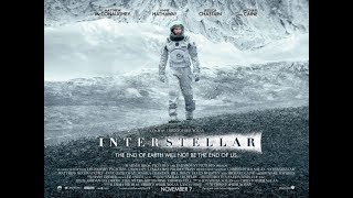 How to download INTERSTELLAR movie Telugu dubbed