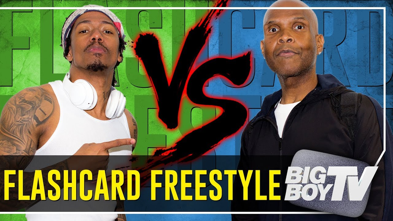 nick-cannon-s-flashcard-freestyle-gets-out-of-control