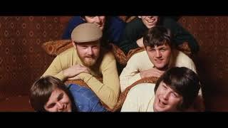 Sloop John B - The Beach Boys - Long version Fan Remix