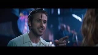 """La La Land - Filmklipp 1 """"Callback"""""""