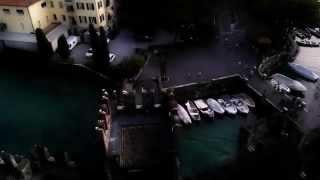 Sirmione demo video Nokia Lumia 710(, 2013-09-06T15:32:05.000Z)
